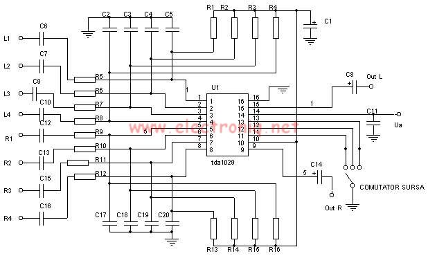 wiring diagram for a switch for a car stereo  u2013 the wiring