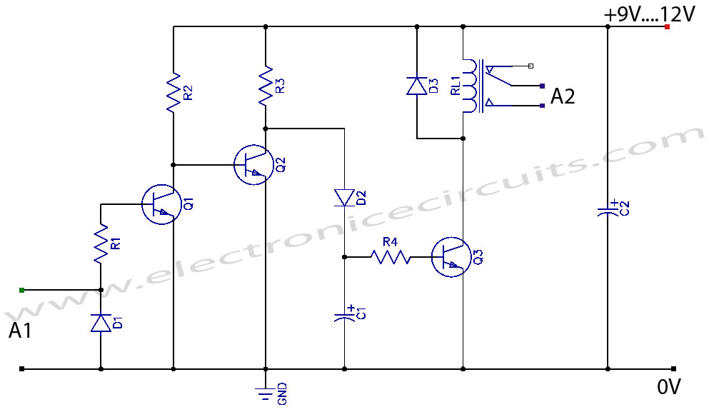 switching circuit page 11   other circuits    next gr