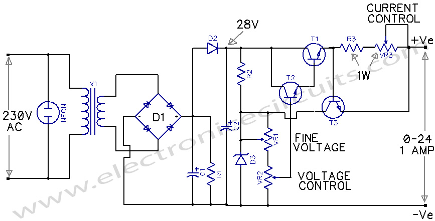 3 Phase Ups Pure Sine Wave Schematic Diagram Datasheet Circuit as well 12vdc To 230vac 60w Inverter Circuit together with 24 Volt Power Supply Schematic likewise 24 Volt Power Supply Schematic further Voltage Doubler Circuit Using Ic555. on 12 vdc regulator circuit diagram