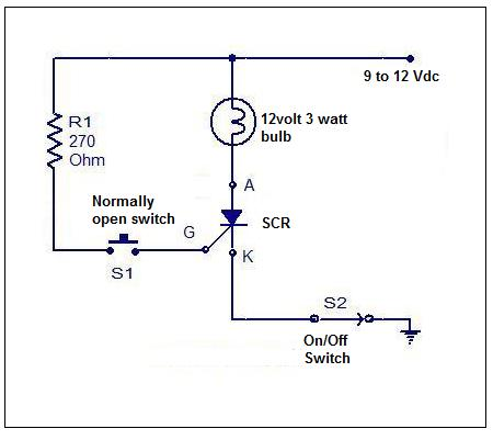 Jvc Head Unit Wiring Diagram on jvc wiring harness