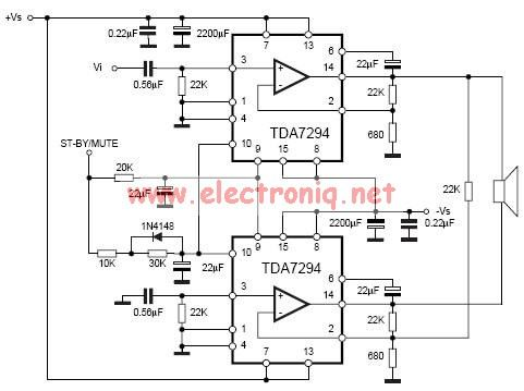 Schematic wiring the wiring diagram readingrat amplifier circuit diagram projects the wiring diagram wiring diagram asfbconference2016 Images