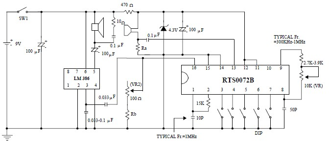02 further Homemade Fish Shocker Plans additionally Voice Changer Circuit Diagram Electronic Projects Using RTS0072B L41328 moreover Intelligent Storing moreover Basic MOSFET  EPAD MOSFET Inverter Circuit. on simple power supply diagram