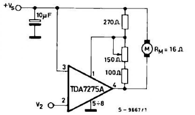 microphone circuit   audio circuits    next gr