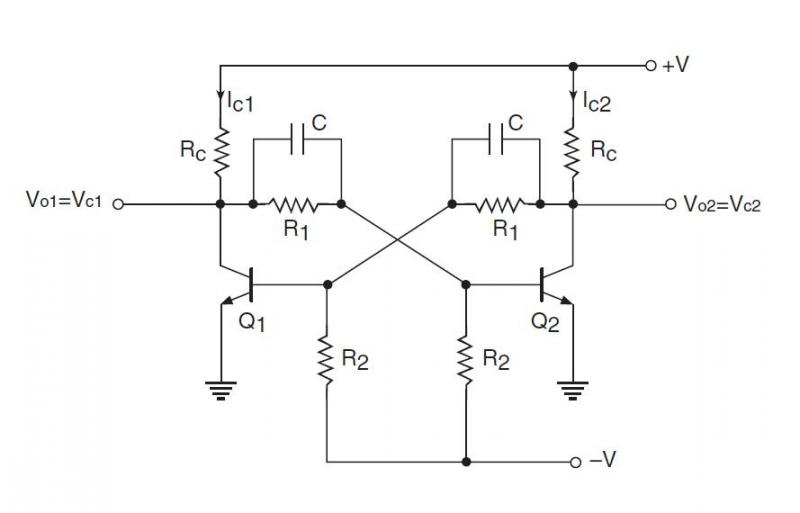 voltmeter circuit   meter counter circuits    next gr