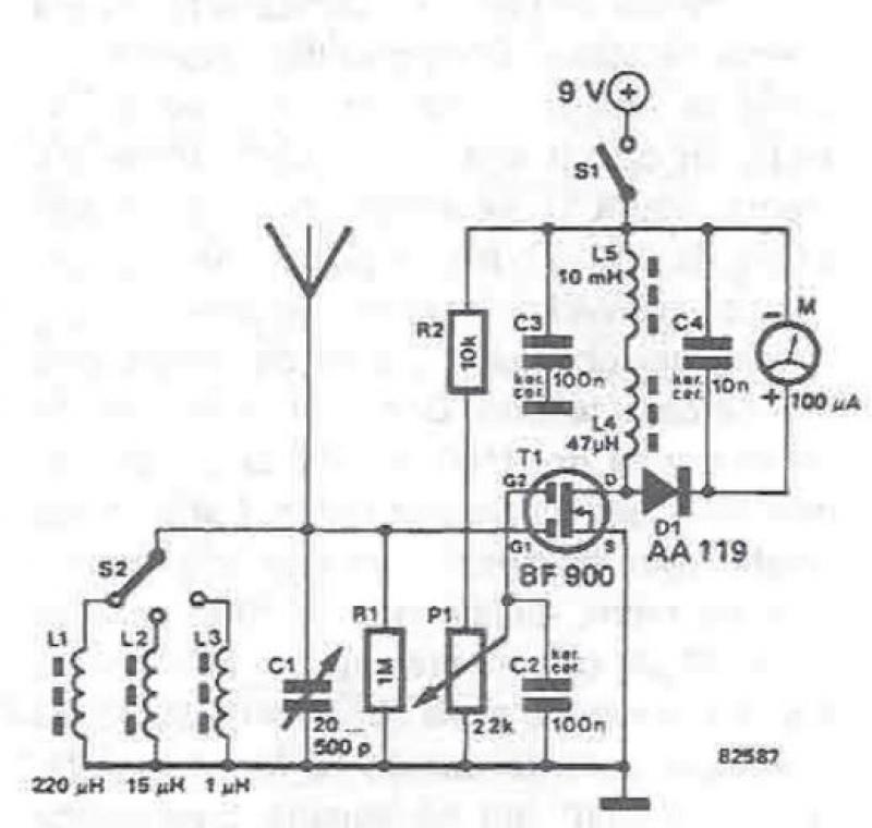 u0026gt  sens detectors  u0026gt  various circuits  u0026gt  edge detector l13264