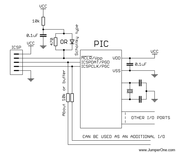 using microcontrollers - image 1