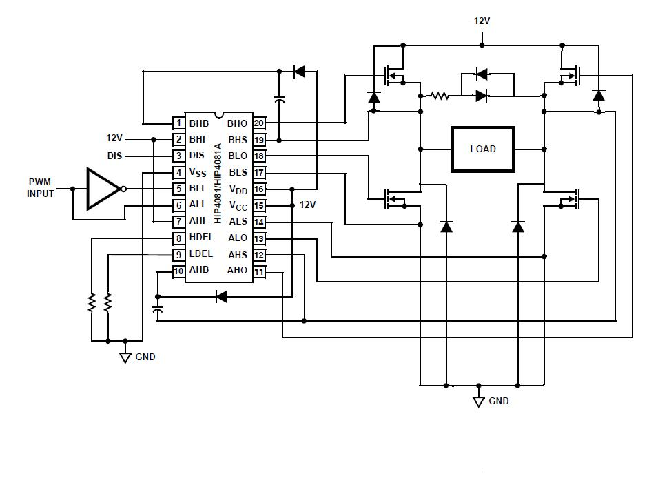 motor control circuit page 13 automation circuits next gr rh next gr
