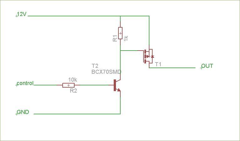 Arduino Rain Sensor Module Guide And Tutorial further 2u91f6 also Soldering Iron Driver Bridge Controls Temperature furthermore Dg10305 additionally Digital Voltmeter Using Avr Atmega32. on op amp resistance