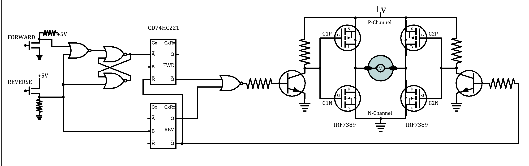 Results Page 577 About 0 30 Volts Searching Circuits At Supply Smps Schematic Diagram Circuit Images Frompo Simple Willing To Pay For Full Design