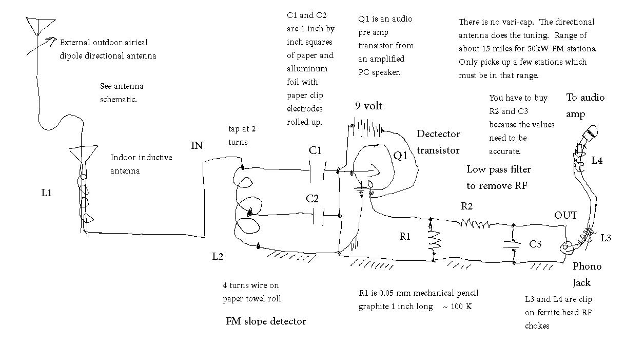 Results Page 8 About L Pass Filter Searching Circuits At Low Schematic Diagram Passive Remove Rf