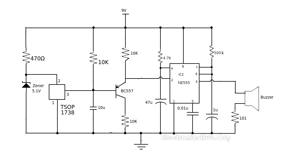 remote control circuit page 8 automation circuits next gr rh next gr