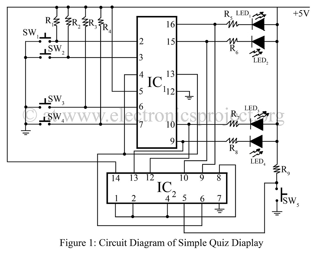 u0026gt  circuits  u0026gt  100w mosfet power amplifier circuit using