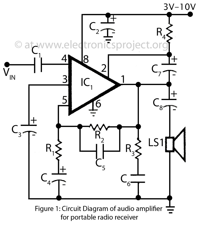 electronic circuits page 106    next gr