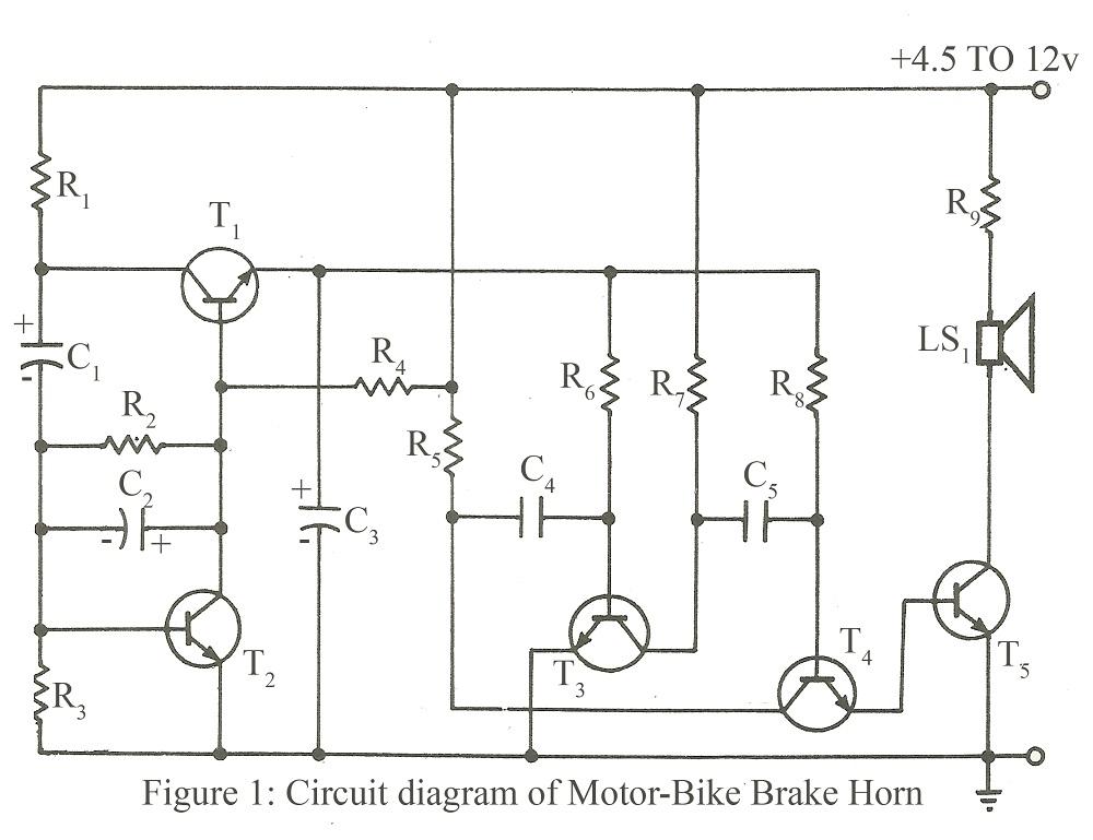 or circuit diagram  the wiring diagram, circuit diagram