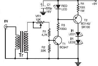 Car audio capacitor installation besides Marine Battery Charger Wiring Diagram 20   True moreover Dual Voltage Single Phase Motor Wiring Diagram in addition Farad Capacitor Wiring Diagram further 4 Lead Single Phase Motor Wiring Diagram. on dual capacitor motor wire diagram
