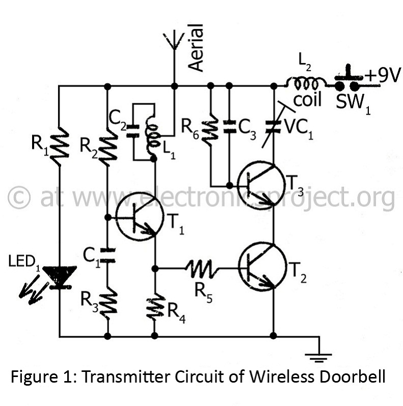 video amplifier circuit page 2   video circuits    next gr
