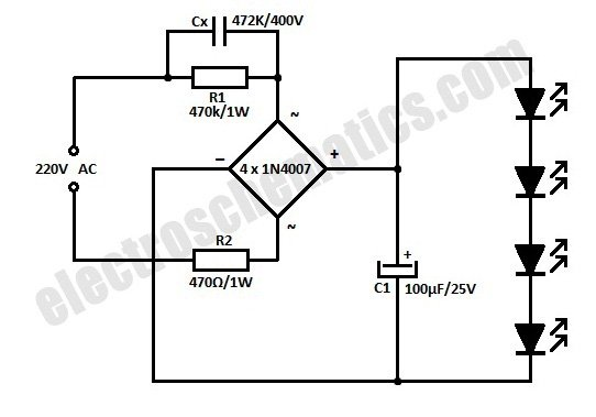 Wiring 4 bulb fluorescent lights imageresizertoolcom for T8 ballast wiring diagram besides house wiring diagrams series circuit