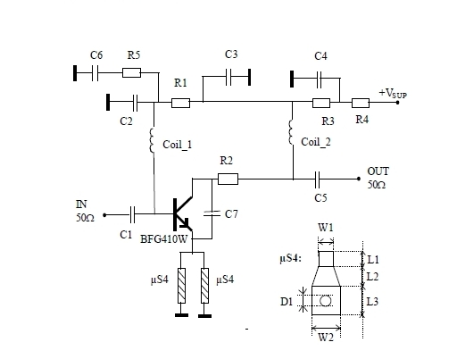 Results page 288, about 'circuit using scr'  Searching