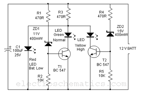 Dc Coupling Circuit additionally Simple 12 Volt Battery charger furthermore 50   Power Supply Schematic in addition Inverter 12v Dc To 240v Dc together with Simple Timer. on 12 volt audio amplifier circuit