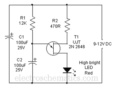 Index531 additionally 13205 Isp94a Intelligent Strobe Power Supply Whelen Engineering likewise Whelen Pcc S9n Wiring Diagram furthermore Basic Symmetric Power Supply further Wiring Diagram For Cub Cadet 1050. on strobe power supply wiring diagram