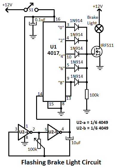 electronic circuits page 425    next gr