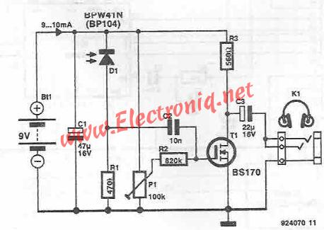 Pt Cruiser Master Cylinder Location further Ford Motor  pany Engine Diagram besides P J B Wiring Diagram in addition Hydraulic Cylinders Diagram besides Take Care Of Car. on repairinfomain