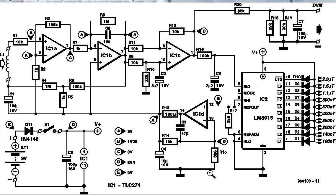 meter circuit Page 16 : Meter Counter Circuits :: Next.gr