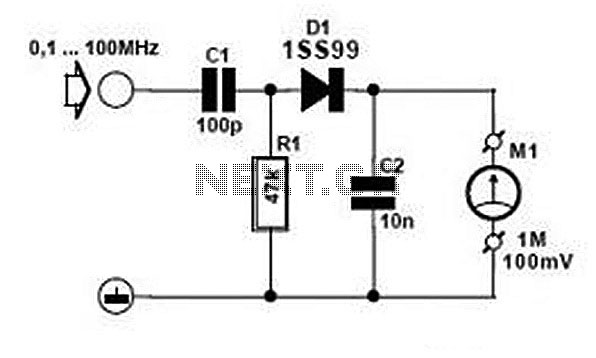 inverter circuit page 12   power supply circuits    next gr