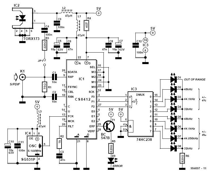 Index333 on washing machine schematic diagram