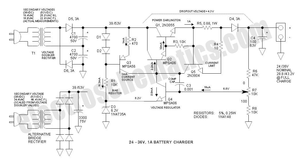 electronic circuits page 508    next gr
