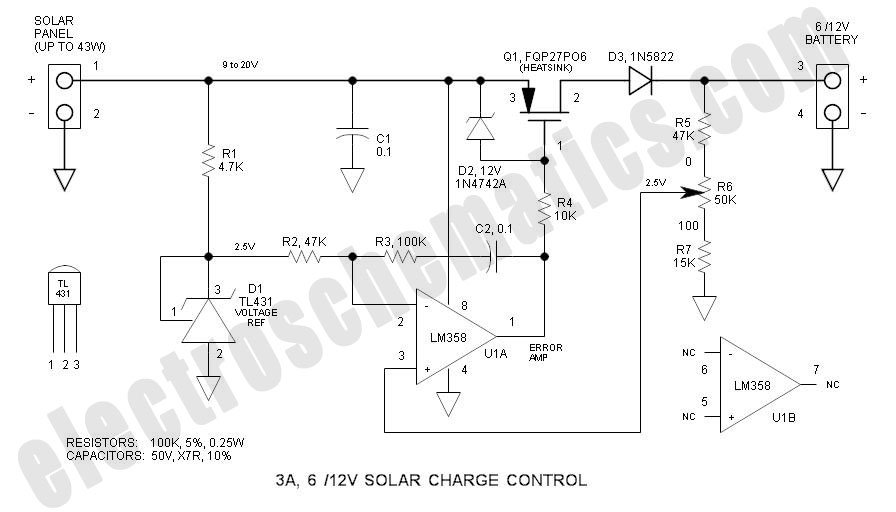 solar cell circuit   power supply circuits    next gr