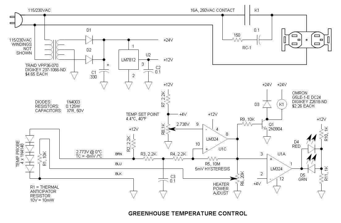 Results Page 555 About Led Soft On Off Searching Circuits At Circuit Diagram Schematic Likewise Toy Organ Timer Greenhouse Heater Temperature Control Project