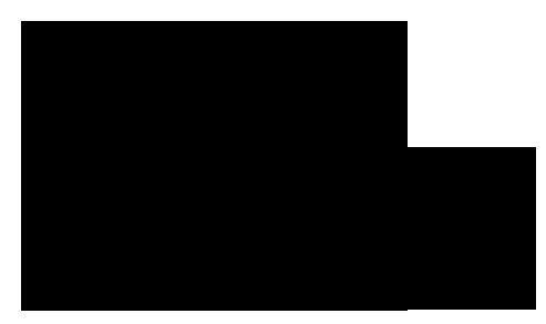 High Volt LED Flasher - schematic