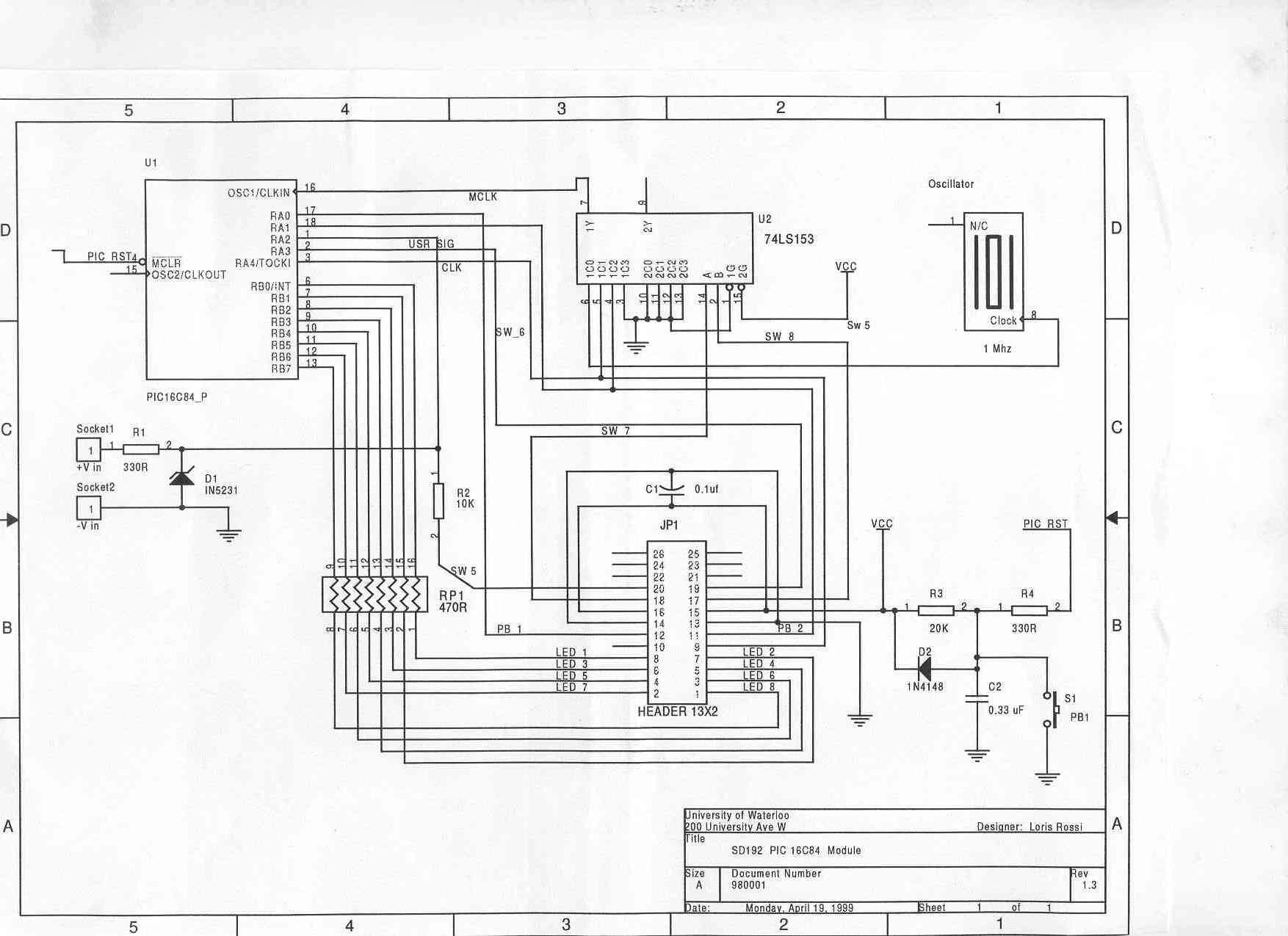 vacuum tube valve circuit page 6   audio circuits    next gr