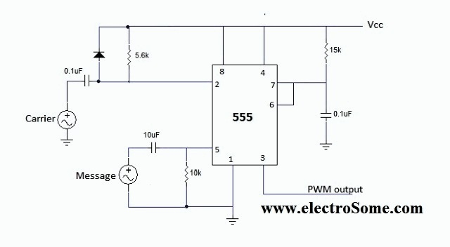 electronic circuits page 336    next gr