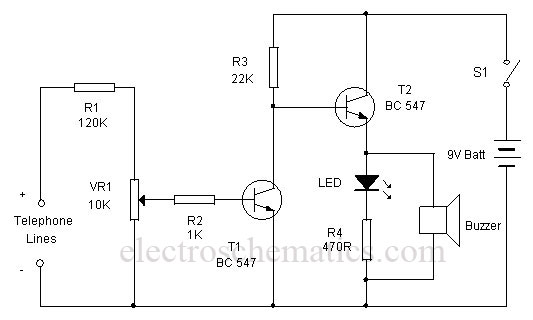 tester circuit page 12   meter counter circuits    next gr