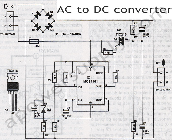 Mini circuit results page 263 voltage to frequency converter circuit cheapraybanclubmaster Choice Image