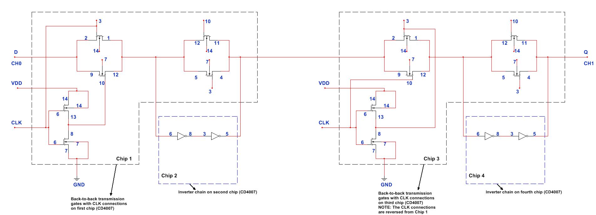 Popular Circuits Page 225 Band Stop Filter Notch Resonant Circuit 555circuit Cmos Logic
