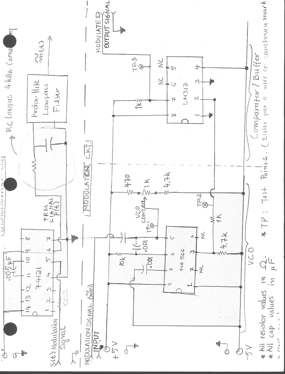 fm circuit page 13   rf circuits    next gr