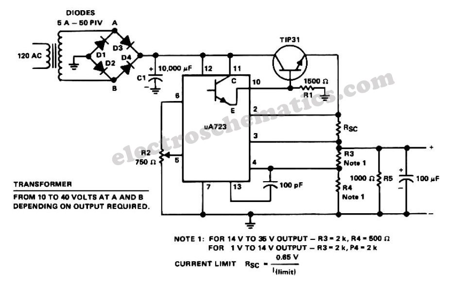 usb power cable color schematic usb dc power supply from cigar lighter socket under ...