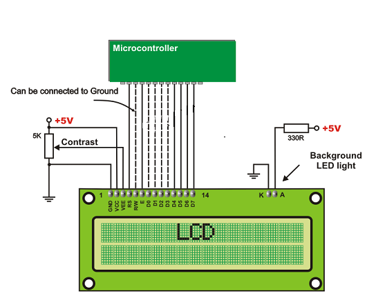 Uhf Circuit Page 3 Rf Circuits Nextgr