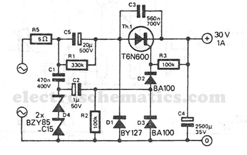 power supply page 18   power supply circuits    next gr