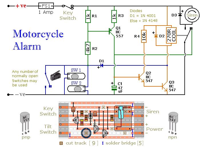 directed smart start installation manual