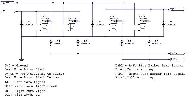 results page , about 'even numbers decoder'. searching circuits, wiring diagram