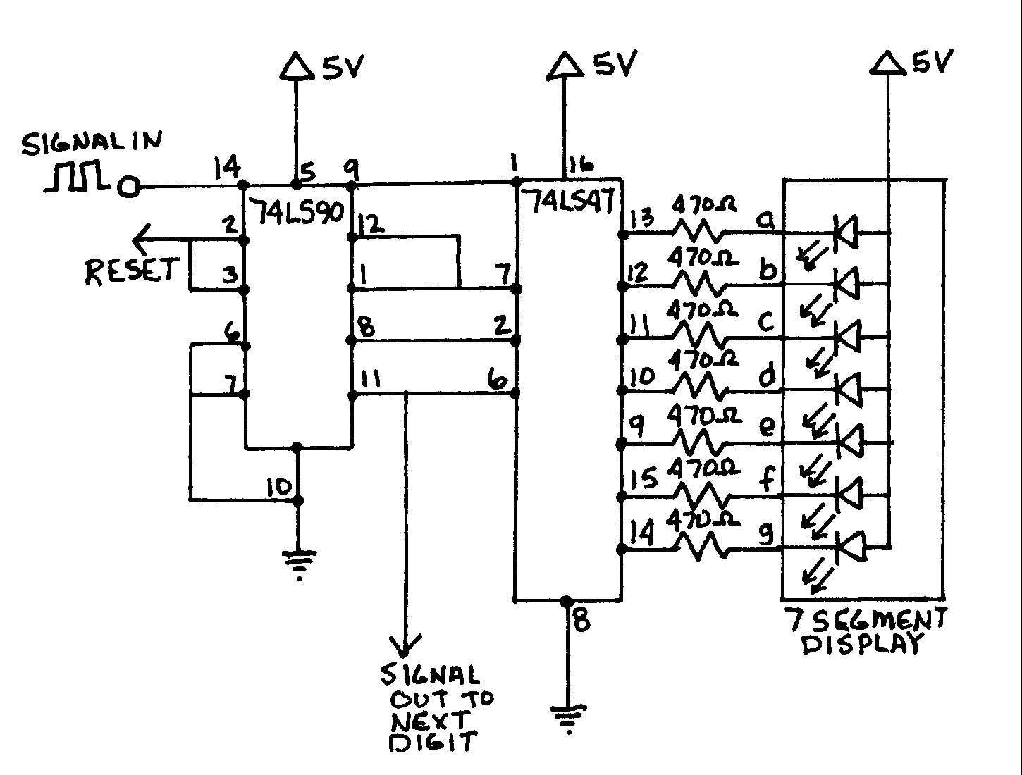 mosfet circuit page 9   other circuits    next gr
