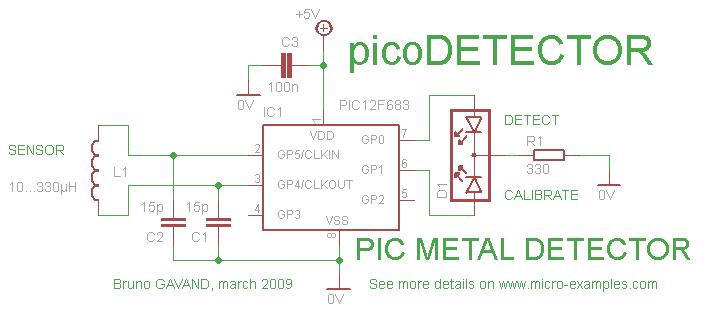 samsung dlp wiring diagram samsung wiring diagrams 076 picodetector metal detector circuit schematic samsung dlp wiring diagram