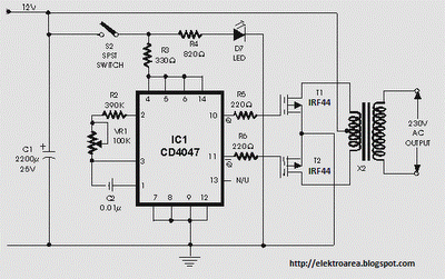 Microwave Oven Diagram furthermore Solar Energy Solution additionally Tesla Coil 2 additionally Wiring Diagram For Solar Inverter besides Wiring Diagram Single Phase Electric Motor. on micro inverter wiring diagram