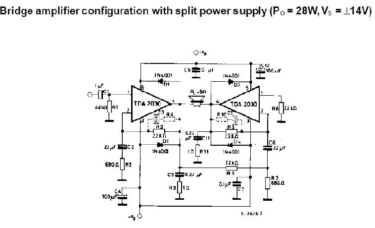 power supply circuit    next gr