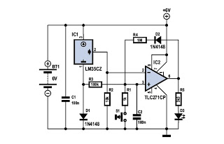 Solar Inverter 3 Phase Connections Diagrams additionally Power Inverter Battery Systems besides 12 Volt Solar Panels Systems additionally Cartoon Black And White Living Room furthermore Micro Inverter Grid Tie Solar Wiring Diagram. on wiring diagram for grid tie solar system