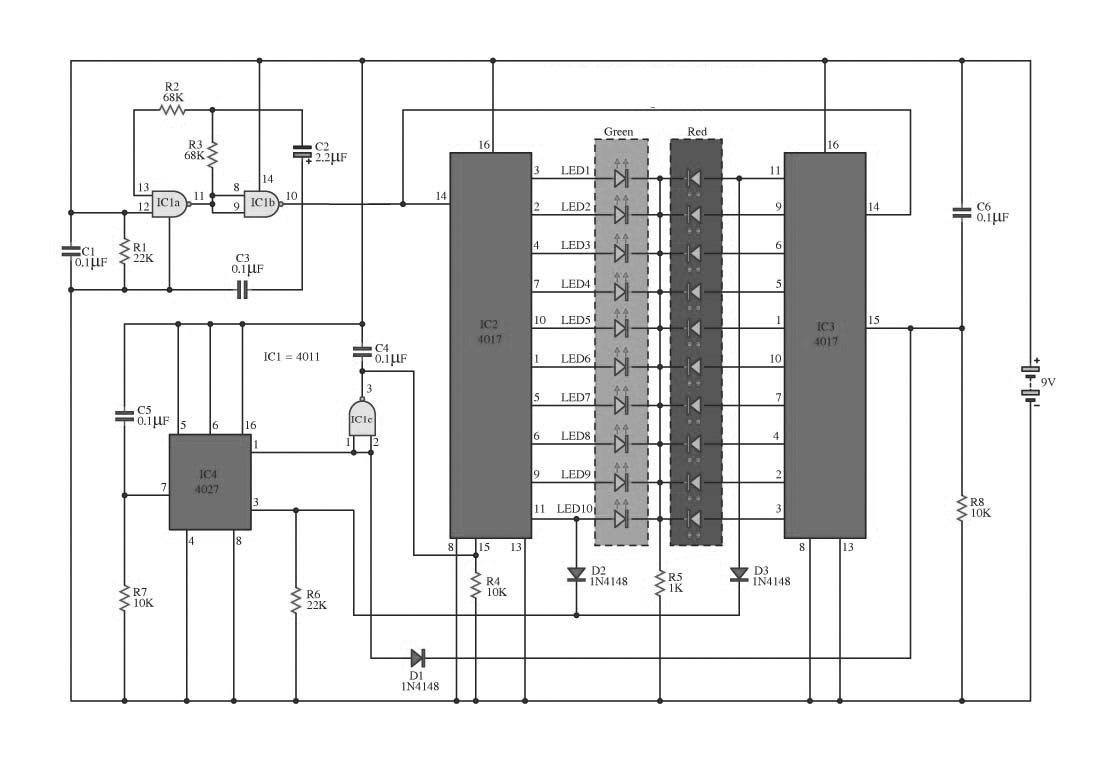 Results page 74 about two way intercom searching circuits at next two colour led light bar circuit schematic diagram asfbconference2016 Image collections